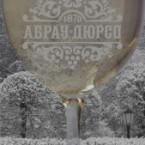 К.Зайнетдинов2