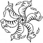 змеевик мал