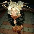Богиня Плодородия Апи