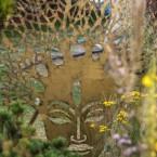 Будда Просветления