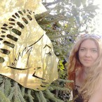Королева Леса